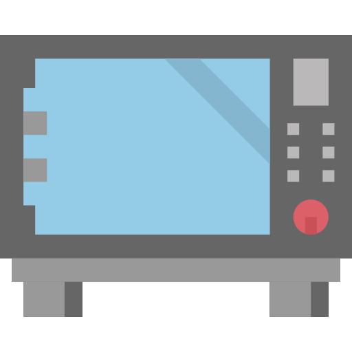 014 microwave