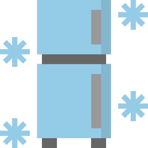 025 fridge