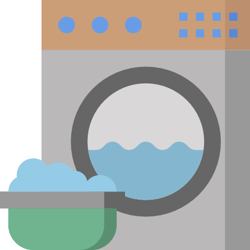 028 washing machine