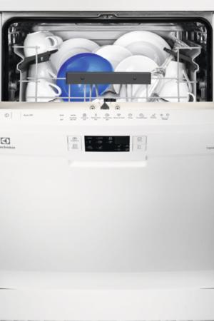 Lavavajillas electrolux esf5534low