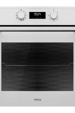 Horno teka hsb630wh blco. multifuncion