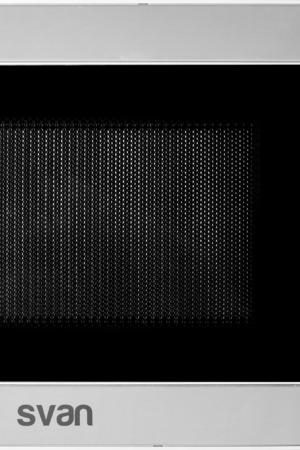 Microondas svan svmw720gxd 20l c/grill inox