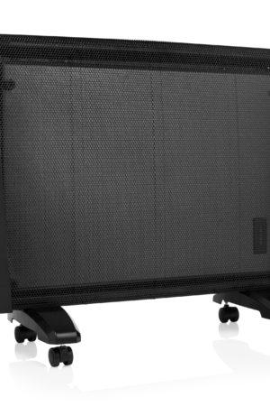 Radiador mica tristar ka5220 2000w